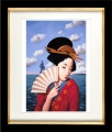 madame butterfly-01.jpg